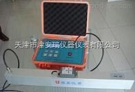 SPD-1SPD-1數顯道路坡度測定儀 天津數顯道路坡度測定儀