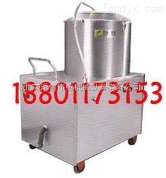 北京去土豆皮机|厂家切洗一体机|去土豆皮机|切洗一体机