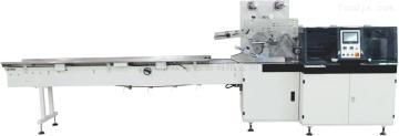 ZF-Z240挂面包装机