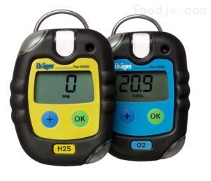 PAC5500Pac5500单一气体检测仪?#38706;?#26684;