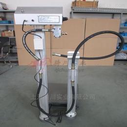 TCS-QC-GZ本溪120kg液化氣灌裝電子秤