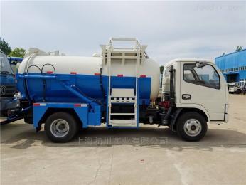 QC-LJ中联重科垃圾车改装电子秤称重设备