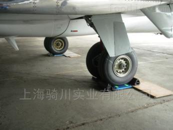 SCS-QC-B飛機稱重儀,大型便攜式飛機平臺秤