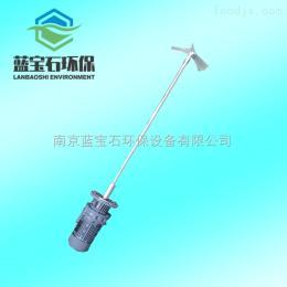 JBJ大豐漿式攪拌機JBJ3KW立式攪拌機