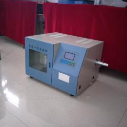 ZDL-8测试煤炭含硫量的设备、煤炭发热量检测仪器