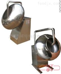 P-1000巧克力包衣抛光锅-成都耐斯特科?#21152;?#38480;公司