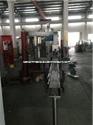 CGFCGF纯水生产灌装机设备