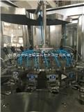 CGF瓶装水生产灌装机设备