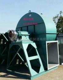 4-72-16C4-72磚窯排煙引風機