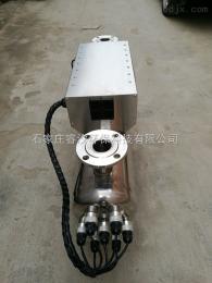 齊全惠州紫外線殺菌器廠家
