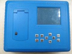 BG-FD100As重金属砷水质检测仪