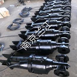 QJB3/4-1800/2-56南京低速潜水推进器厂家直供