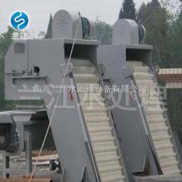 FH-1000反捞式格栅除污机