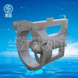 QJB-W-2.5污泥回流泵起吊系统