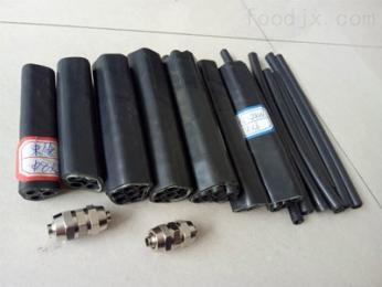 PE-ZKW10PE-ZKW聚乙烯束管 蜂巢式矿用束管出厂价格