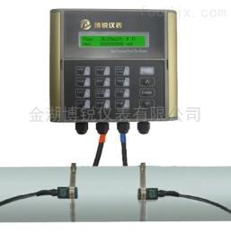 BR158外夹式超声波流量计