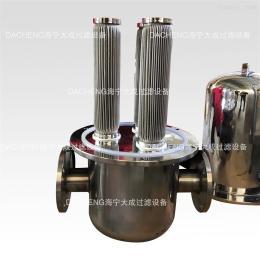 SA不銹鋼折疊濾芯過濾器