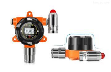 181 1872 7037環氧乙烷ETO氣體濃度實時檢測報警傳感儀器