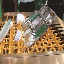 H1华璟供应商用大型全自动洗碗机厂家直销