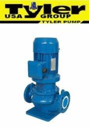 進口立式管道泵 進口立式離心泵 美國管道泵品牌