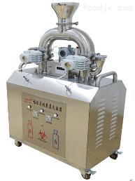 FA-300YL在线检测甲醛浓度式甲醛灭菌器具有打印功能