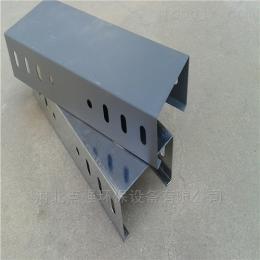 15832821175玻璃钢电缆桥架出厂价格-点强