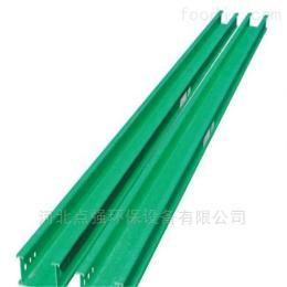 15832821175槽式桥架型号规格厂家-点强