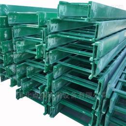 15832821175电缆桥架生产商报价-点强