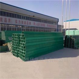 15832821175槽式桥架电缆安装方法-点强
