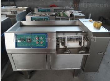 qdj-350多功能切肉机