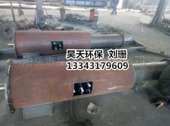 单轴粉尘加湿机单轴粉尘加湿机供应直销