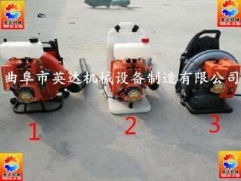 6MF—30YD大功率肩背式汽油吹风机_手提式除尘吹风机价格