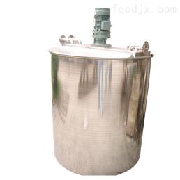 電加熱預熱罐1