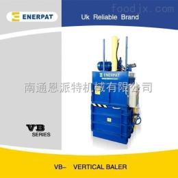 VB-30高效多型号?#29616;?#26495;打包机,一级配置