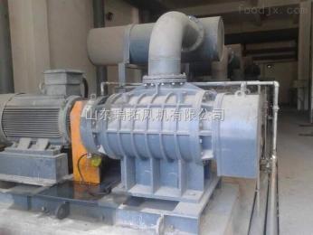 上海氣力輸送風機廠家參數報價