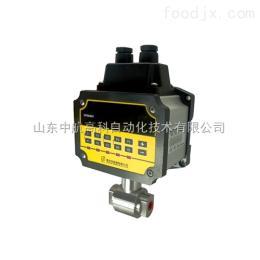 MDM4881差壓控制變送器,支持底板、導軌、面板、活接頭四種安裝方式