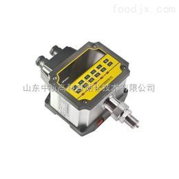 MPM4881型壓力變送控制器,集壓力變送與控制為一體式。