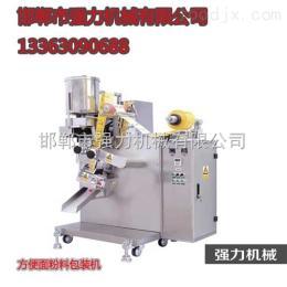 邯鄲方便面調料生產線邯鄲方便面調料生產線-邯鄲強力機械-實力圈粉