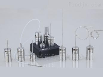 TL-2高精度无线温度验证仪