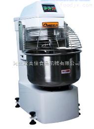 SMF25供应 双速双动螺旋和面机 特制搅勾 坚固耐用 SMF25 半包粉