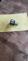 外径10mm-60mm滚针轴承
