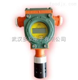 利川气体报警器、氧气气体检测仪器、可燃气体报警器检测装置供应