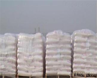 齐全锅炉防垢剂厂家 优质供货商