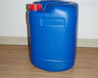 供应缓蚀阻垢剂批发价格