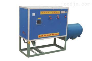 TTP-C1陕西打玉米珍机器 玉米脱皮制糁机