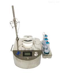 ZW-808A智能集菌仪检测实验环境要求