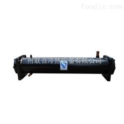 UAR水冷冷凝器 生产厂家