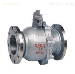 DN150-16DN150-16磅级低温止回阀