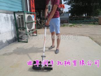 RF-XGJ背负式旋耕机型号小型汽油旋耕松土机
