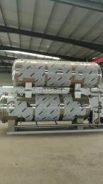 900强大直销大容量电加热杀菌锅,卧室喷淋式杀菌锅
